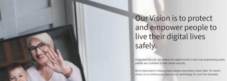 Norton cumpara Avast pentru 8 miliarde USD