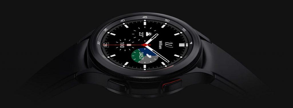 Odată cu lansarea Google Pay în România, utilizatorii de Android pot face plăți folosind ceasul smart Samsung Galaxy Watch 4.