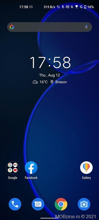 Screenshot_20210812-175805112