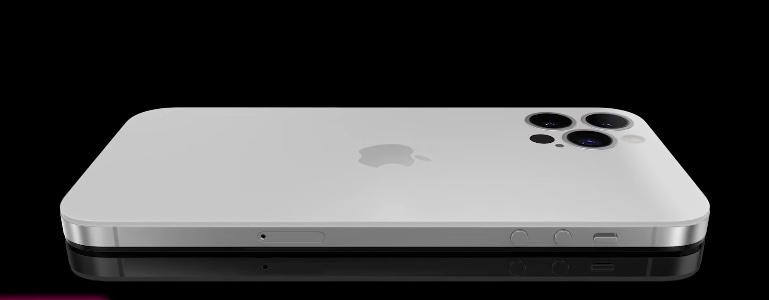 Deja chestia asta este ridicolă, dar dacă publicul o cere, de ce nu? Așa arată iPhone 14 conform celui mai nou leak.