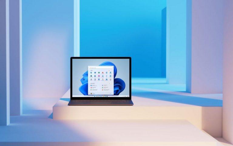 Windows 11 se lanseaza pe 5 octombrie si e upgrade gratuit!
