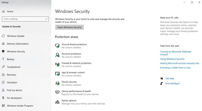 Patch tuesday de septembrie repara peste 60 de probleme din Windows, inclusiv una 0day